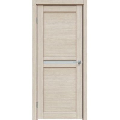Дверь экошпон - М 507 (MODERN)