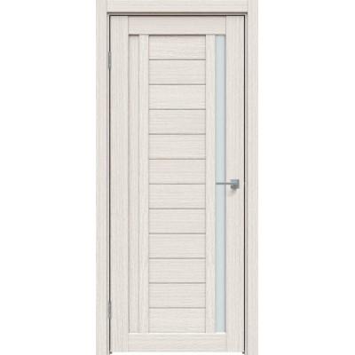 Дверь экошпон - М 512 (MODERN)