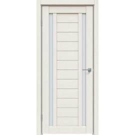 Дверь экошпон - М 513 (MODERN)