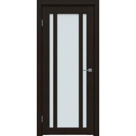Дверь экошпон - М 515 (MODERN)
