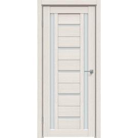 Дверь экошпон - М 517 (MODERN)