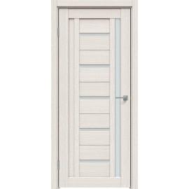 Дверь экошпон - М 518 (MODERN)