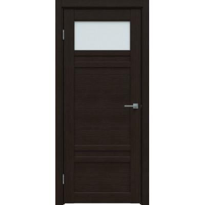 Дверь экошпон - М 520 (MODERN)