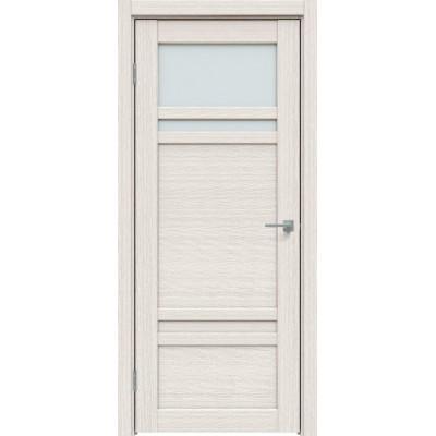 Дверь экошпон - М 521 (MODERN)
