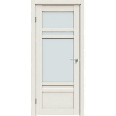 Дверь экошпон - М 522 (MODERN)
