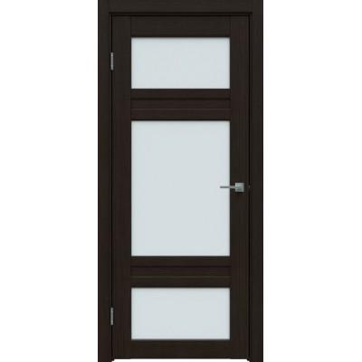 Дверь экошпон - М 527 (MODERN)