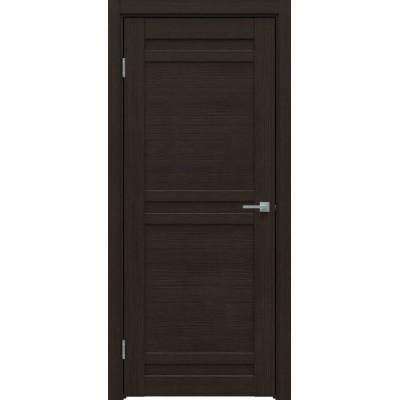 Дверь экошпон - М 532 (MODERN)
