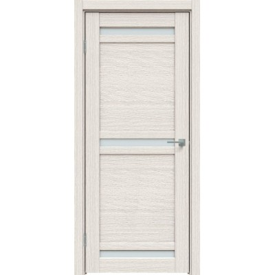 Дверь экошпон - М 533 (MODERN)