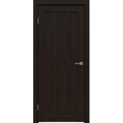 Дверь экошпон - М 536 (MODERN)