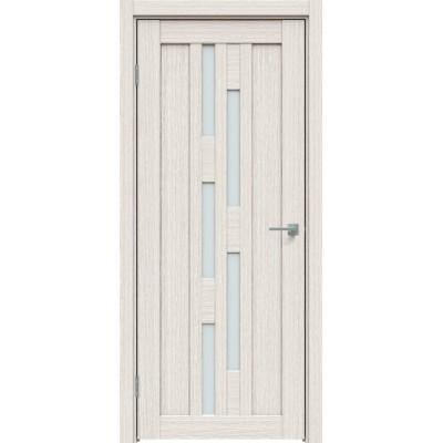 Дверь экошпон - М 537 (MODERN)