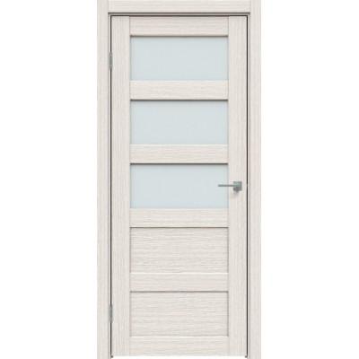 Дверь экошпон - М 542 (MODERN)