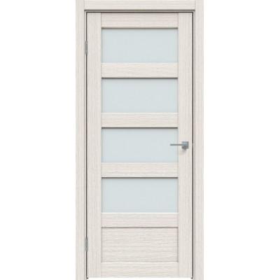 Дверь экошпон - М 543 (MODERN)