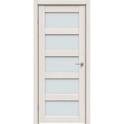 Дверь экошпон - М 544 (MODERN)