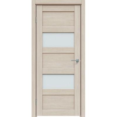 Дверь экошпон - М 545 (MODERN)