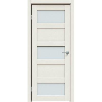 Дверь экошпон - М 547 (MODERN)