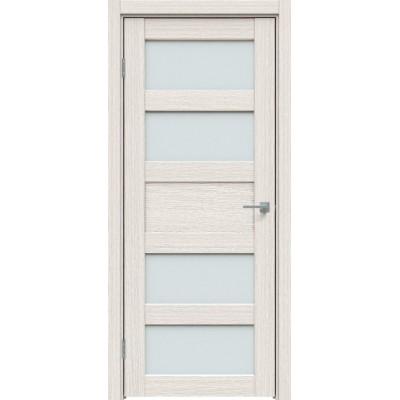 Дверь экошпон - М 548 (MODERN)