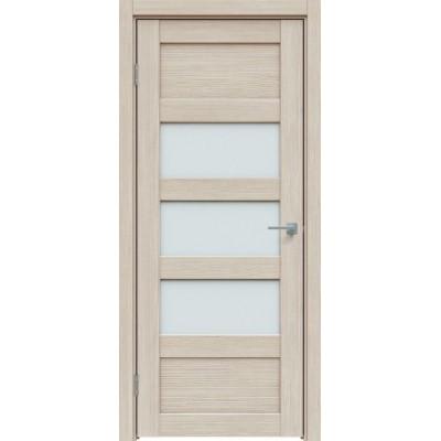 Дверь экошпон - М 549 (MODERN)