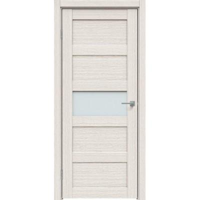 Дверь экошпон - М 550 (MODERN)