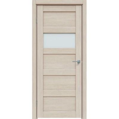 Дверь экошпон - М 551 (MODERN)
