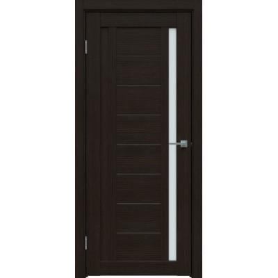 Дверь экошпон - М 556 (MODERN)