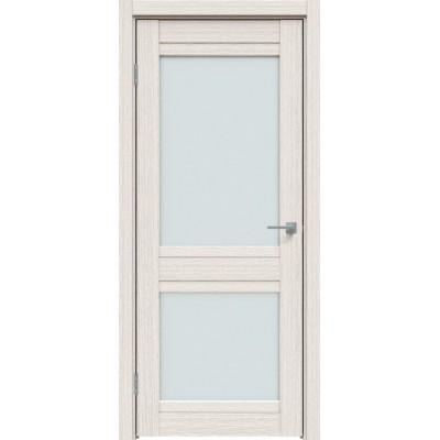 Дверь экошпон - М 559 (MODERN)