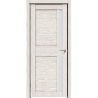 Дверь экошпон - М 562 (MODERN)