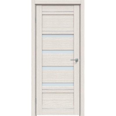 Дверь экошпон - М 565 (MODERN)