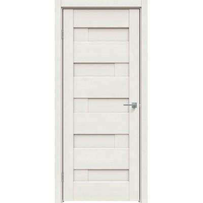 Дверь экошпон - М 567 (MODERN)