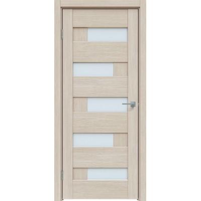 Дверь экошпон - М 568 (MODERN)