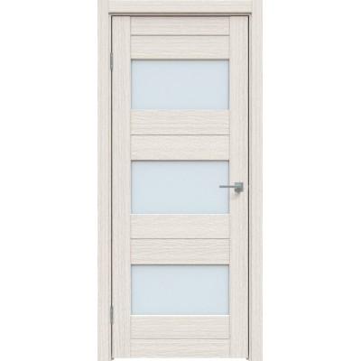 Дверь экошпон - М 570 (MODERN)