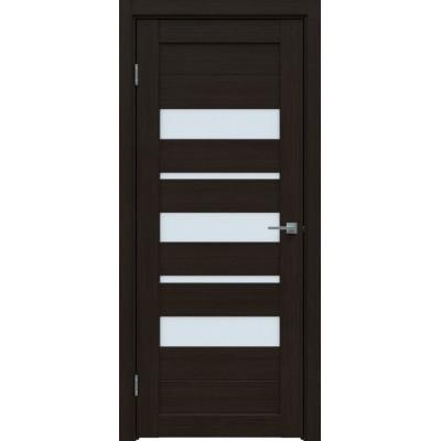 Дверь экошпон - М 576 (MODERN)