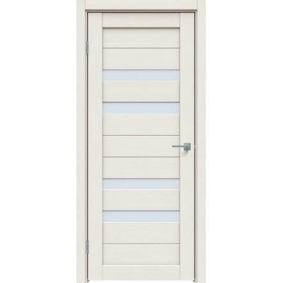Дверь экошпон - М 578 (MODERN)
