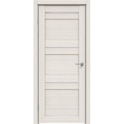Дверь экошпон - М 579 (MODERN)