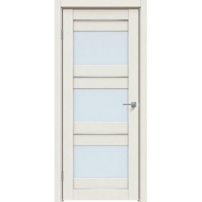 Дверь экошпон - М 580 (MODERN)