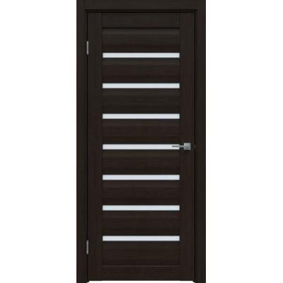 Дверь экошпон - М 585 (MODERN)