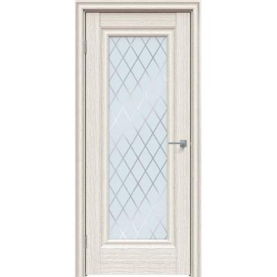 Дверь экошпон - М 591 (MODERN)