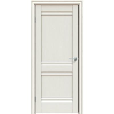 Дверь экошпон - М 592 (MODERN)