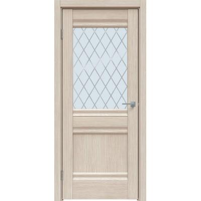 Дверь экошпон - М 593 (MODERN)