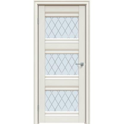 Дверь экошпон - М 595 (MODERN)