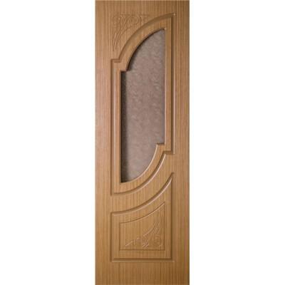 Шпонированная дверь - Афина ДО