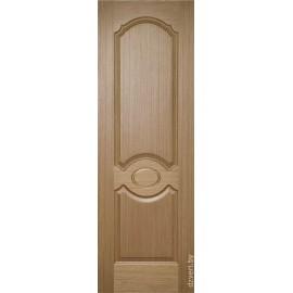 Дверь Нарине ДГ - шпон дуба