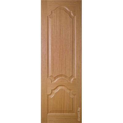Шпонированная дверь - Виктория ДГ