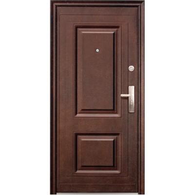 Теплые двери, модель ТД-50