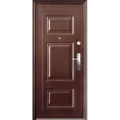 Теплые двери,  модель ТД-70