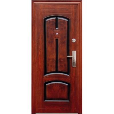Теплые двери, модель ТД-75