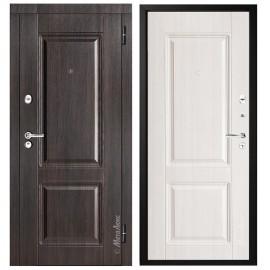 Дверь входная - Металюкс М353/2