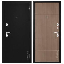 Дверь входная - Металюкс М250/1