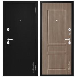 Дверь входная - Металюкс М251/1