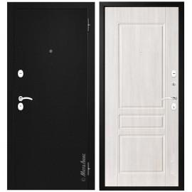 Дверь входная - Металюкс М251/2