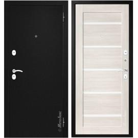Дверь входная - Металюкс М550